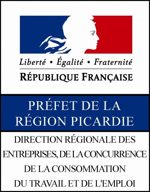 "alt= ""Prefecture-Dirrecte_Lcom """