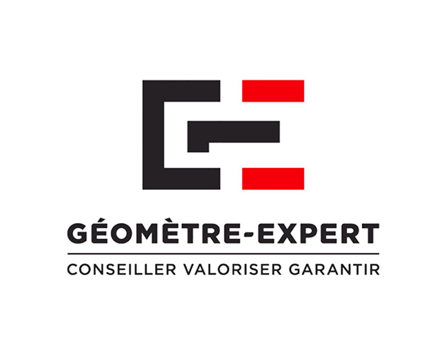 Florent Koman – géomètre expert