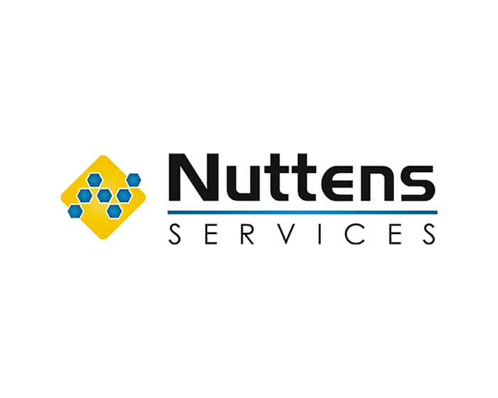 Nuttens services