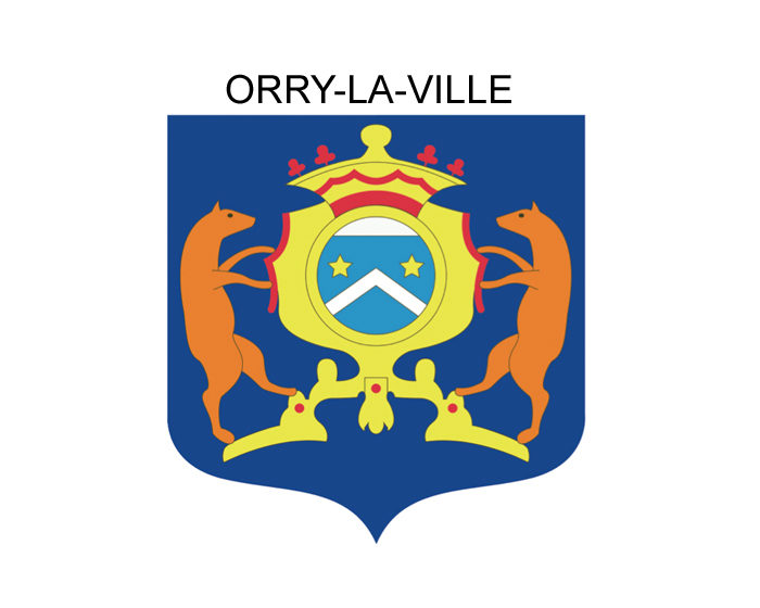 Orry-la-Ville-ok