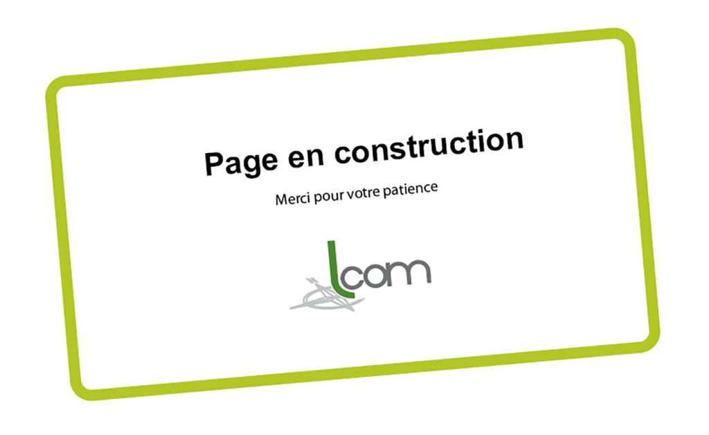 "alt= "" En construction_Lcom """