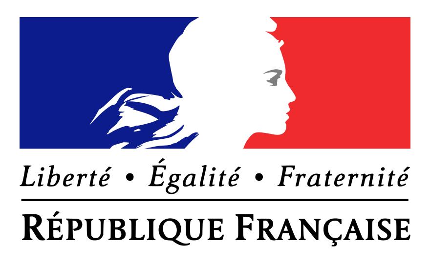 """alt= """" Logo prefecture_Lcom """""""