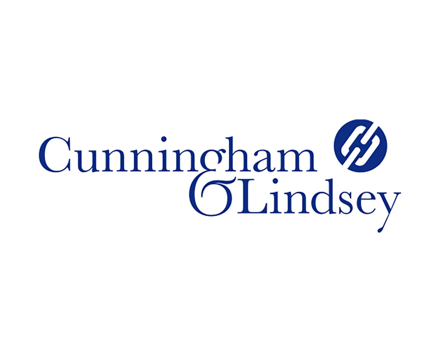 Cunnigham Lindsey