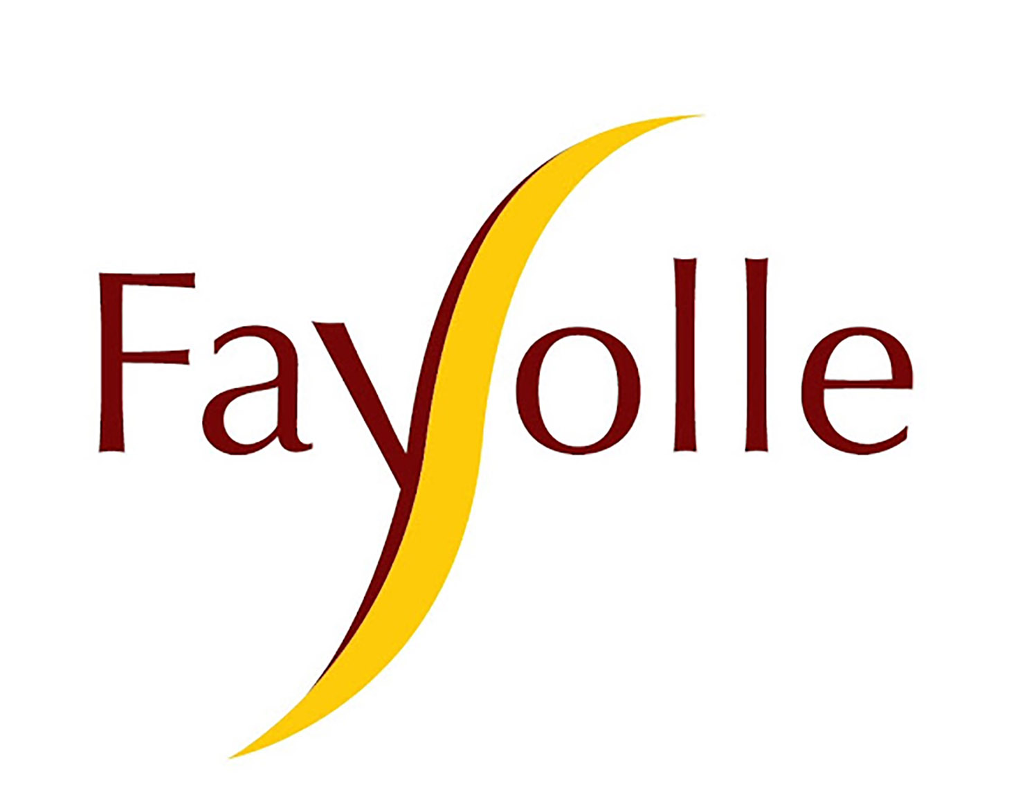 Fayolle & Fils
