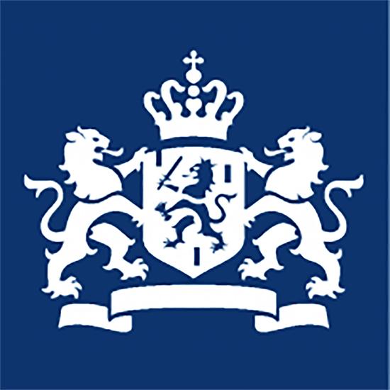 """alt = """" 60e anniversaire pour l'ambassade des Pays-Bas_Lcom """""""