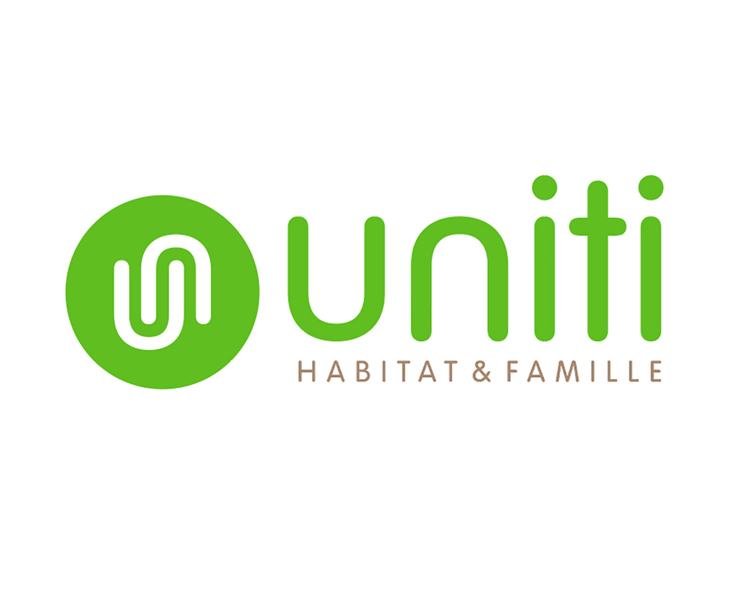Uniti habitat & famille