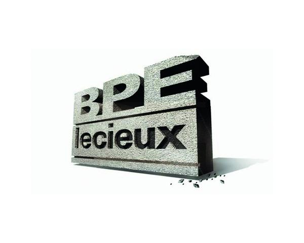 BPE Lecieux_Lcom