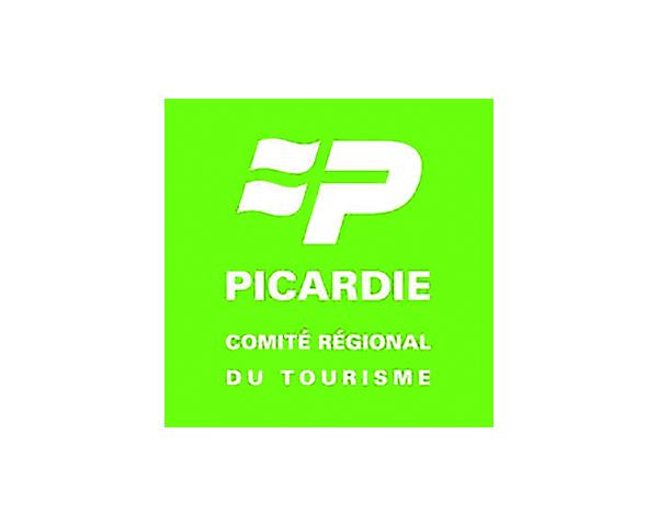 CRT Picardie_Lcom