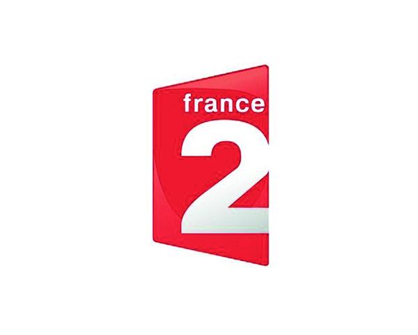 France 2_Lcom