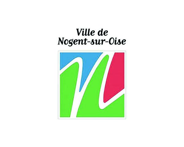 Nogent-ss-Oise_Lcom