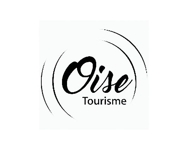 Oise Tourisme_Lcom