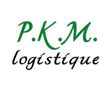 Pkm-Lcom