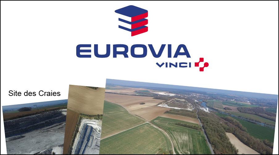 """alt = """" Intervention Les Craies-Eurovia - Lcom """""""