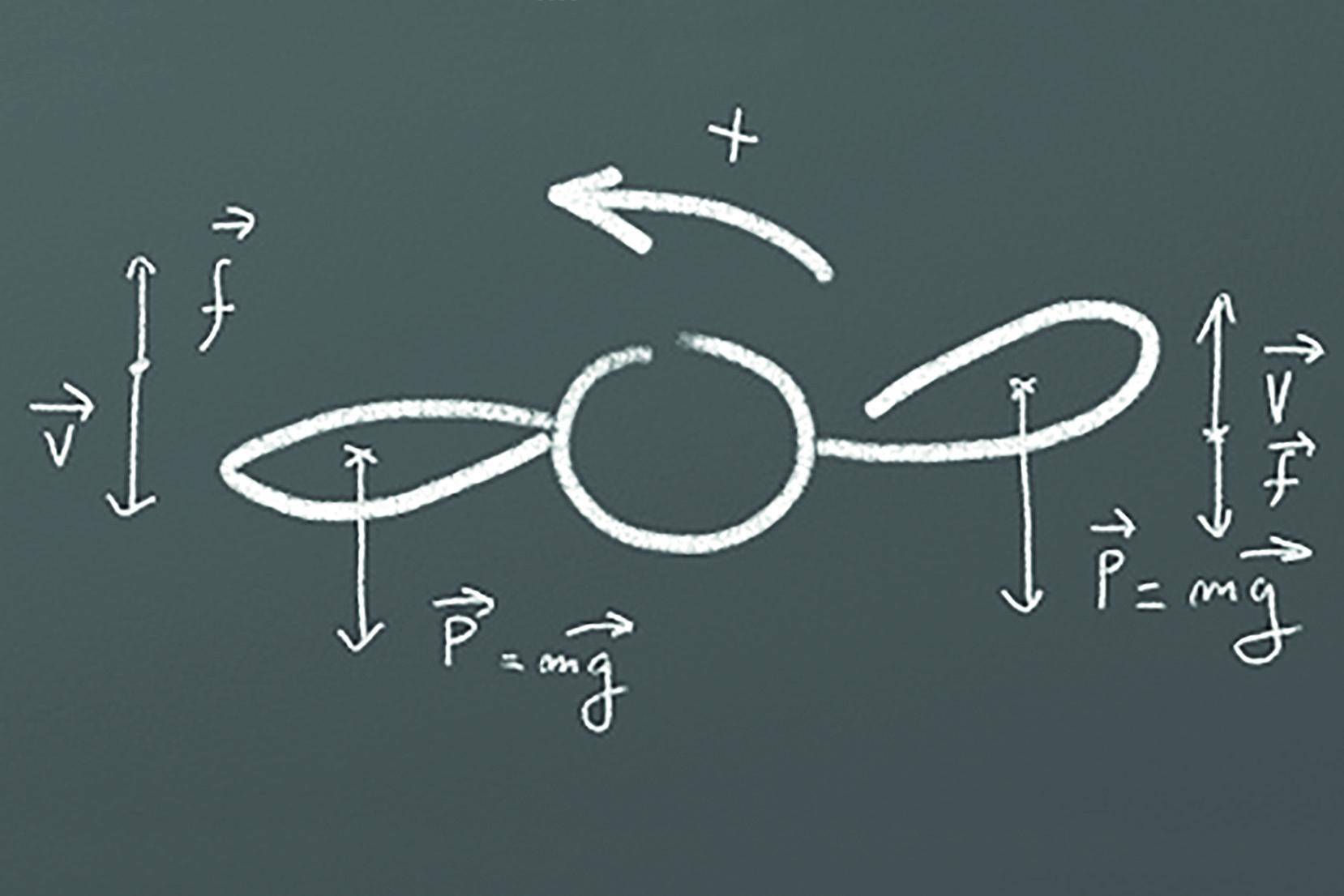 """alt = """" formation théorique - Lcom """""""