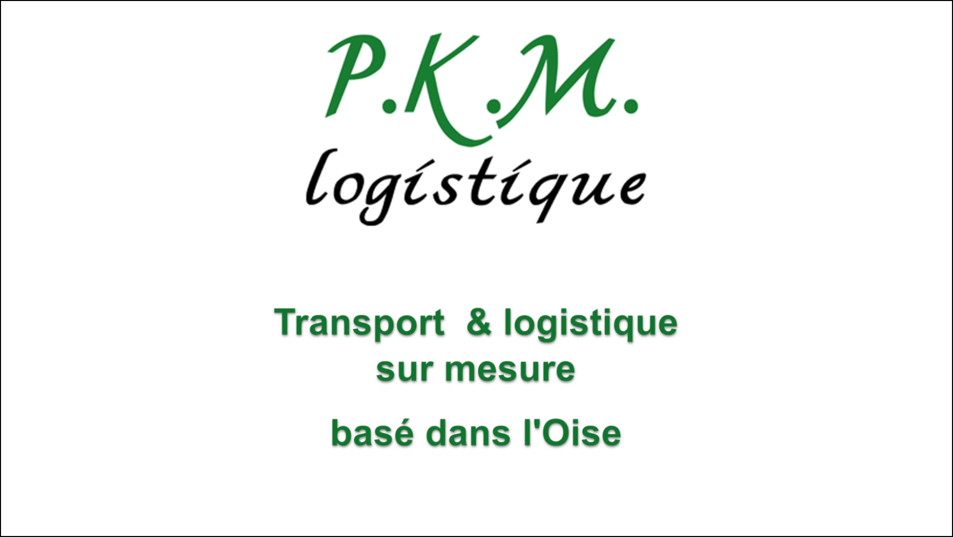 "alt = "" Intervention PKM - Lcom """