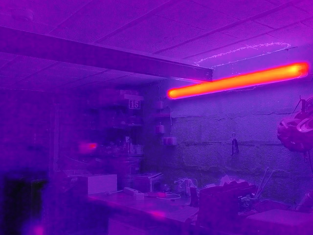"""alt= """" atelier Lcom en thermographie """""""