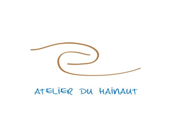 Atelier du Hainaut