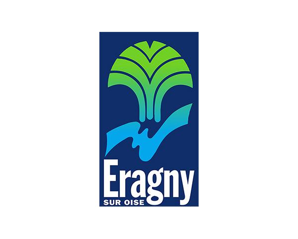 Eragny-sur-Oise